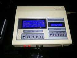 Pain Relief Lift Combo Machine