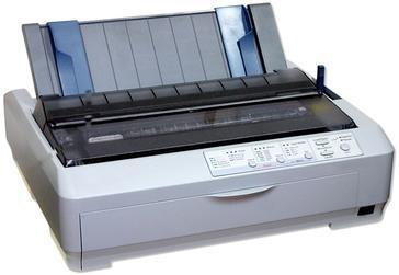 OUTPUT TECHNOLOGY IMPACT PRINTER WINDOWS 7 DRIVER DOWNLOAD