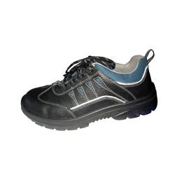 Tiger Tiglon Mechanical Safety Shoes Utkal Industrial Safety