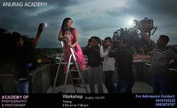 Pre Wedding , HD Video , Photography
