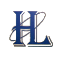 Hanuchem Laboratories