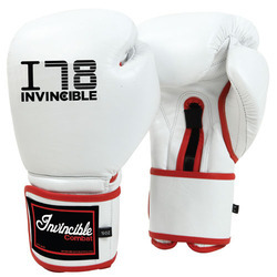 Boxing Glove - Professional Fight Gloves Wholesale Trader from Meerut