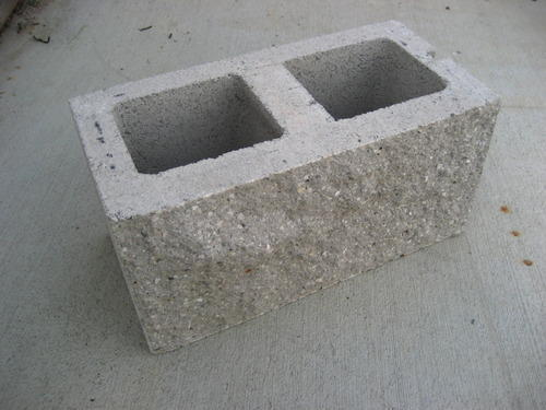 Split Face Concrete Blocks View Specifications Amp Details