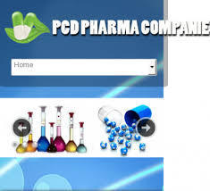 Pharma PCD Franchise in Nagaland