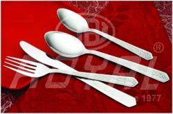 Cutlery (Rolex)