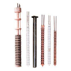 Heating Elements,Sealed Quench Elements,Tempering Elements