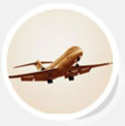 Aviation Services, Aviation Job Work, एविएशन