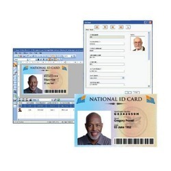 id card software in bengaluru karnataka get latest price from