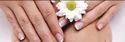 Padicure & Manicure