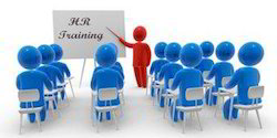 HR Training Service