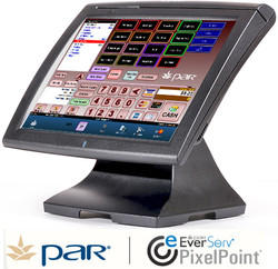 PixelPoint POS Software