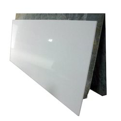 Engineered Quartz Surface