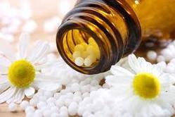 Homoeopathy Treatments