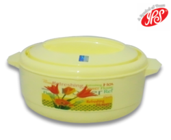 Thermo Thermal Food Warmers