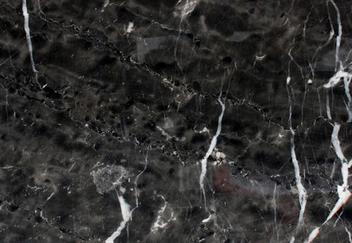 Wholesaler of Italian Marbles & Indian Marbles by Jainuine Marble