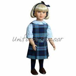 School Uniform U-13