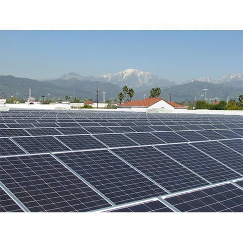 Power Purchase Agreement | Universal Mega Solar Private Limited