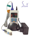 Scure Handheld Pulse Oximeter