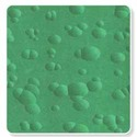 Green Coat Laminate Sheet