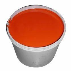 Liquid Plastisols