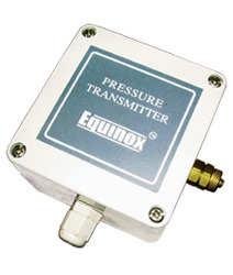Absolute Pressure Transmitters