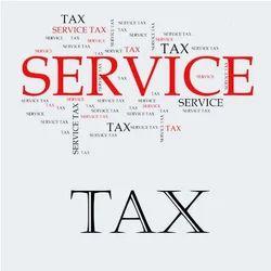 Service Tax Registration & Return Filing Services