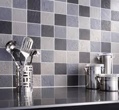 Kitchen Tiles Hyderabad simple kitchen tiles hyderabad intended inspiration decorating