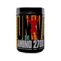 Universal Nutrition Amino 2700 Sustained