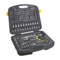 Stanley Socket Set 120 Pcs