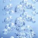 Silicone Defoamer Oil