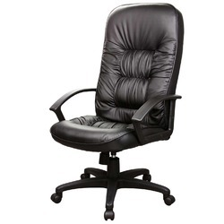 Staff Executive Chair