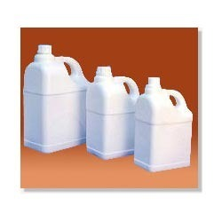 SH Jerry Cans