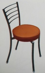 Garg Traders Resturant Chair Restaurant Chair