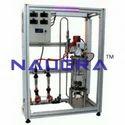 Heat Transfer Laboratory Instruments