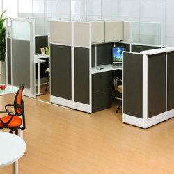 Ordinaire Office Cabins
