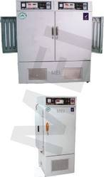 Laboratory Equipments Seed Germinator Manufacturer From