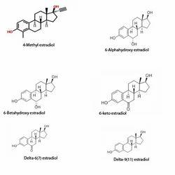 Estradiol Impurity