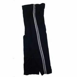 b610d8ffe Hosiery Sports Track Pant