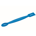 Spatula With Spoon Polypropylene