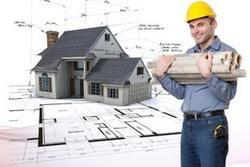 Building Estimation And Costing