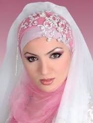 Weading Styling & Beauty Services