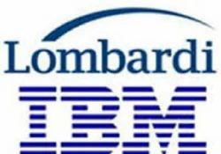 IBM Lombardi