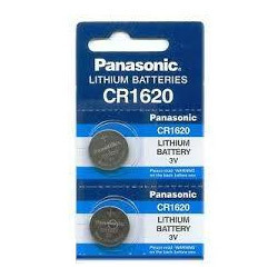 Panasonic CR1620 Battery