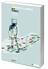 Technology Books
