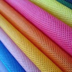 Modifiers for PP Non Woven Fabrics