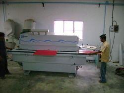 Warehousing Facility