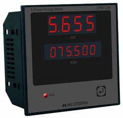 EPM-13 N Digital Meter