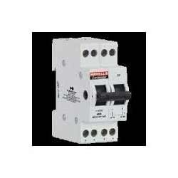 Changeover Switch In Mumbai Maharashtra Get Latest