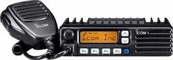 I COM IC-F210 Radio