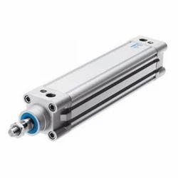 Industrial  pnumatics Cylinder